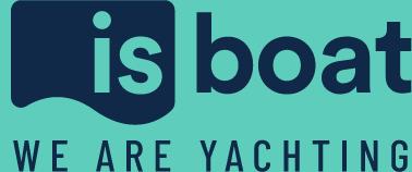 Isboat